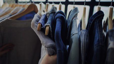 Blog Artikel 2 - Unterschiedliche Kleidung