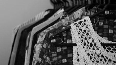 Blog Artikel 1 - Kleider