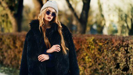 Blog Artikel 5 - Stilvolle Mode im Herbst