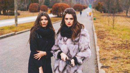 Blog Artikel 6 - Herbst Mode Tipps