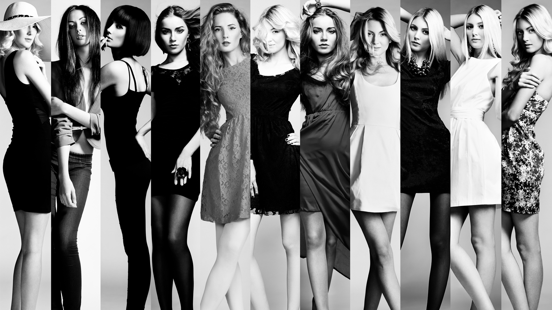 Blog Artikel 7 - Feminine Mode