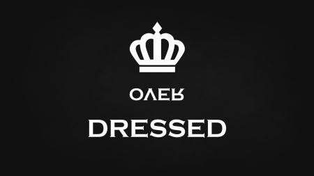 Blog Artikel 13 - overdressed