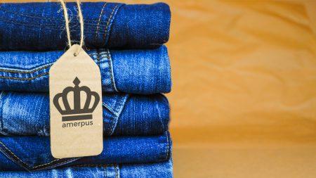 Blog Artikel 16 - jeans
