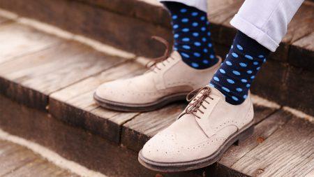 Blog Artikel 28 - Happy Socks