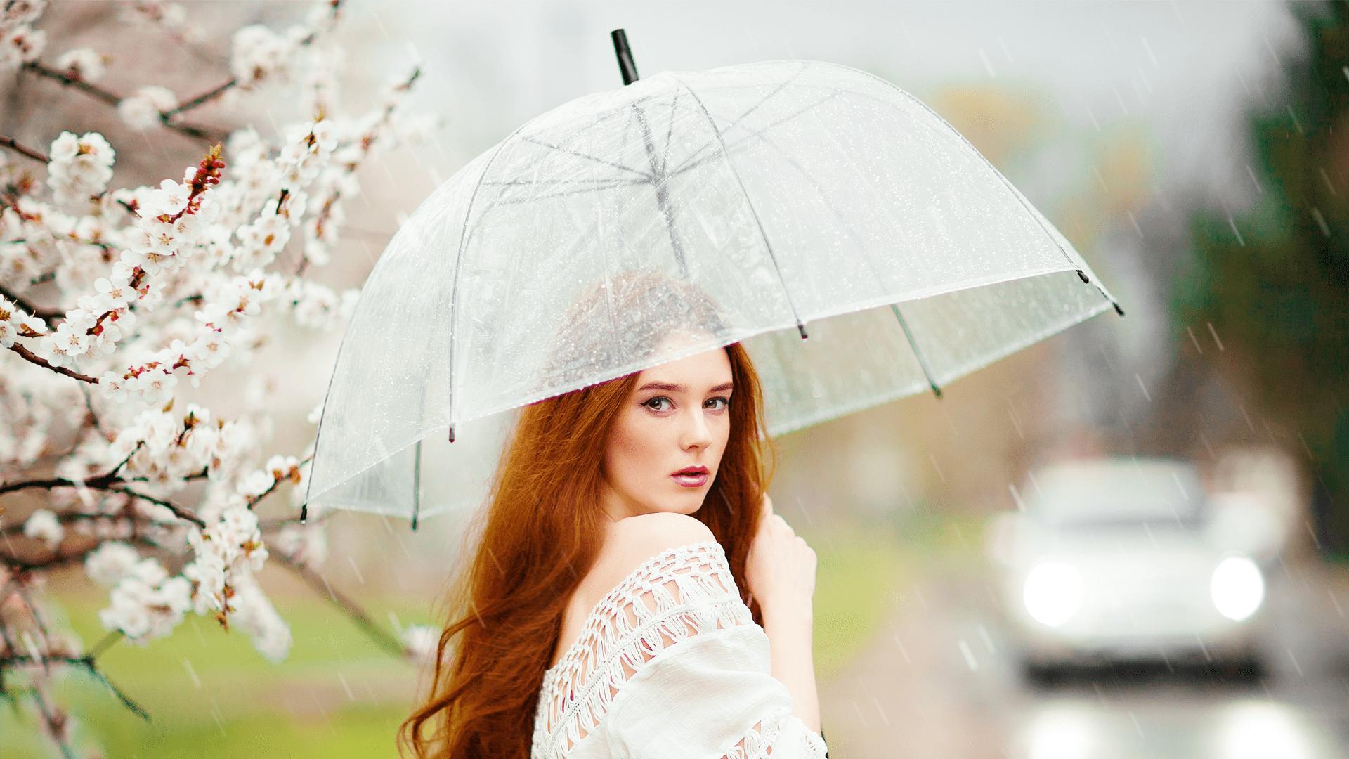 Blog Artikel 33 - Regenwetter