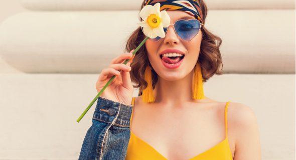 Stilvolle Mode: diese Tipps helfen Dir beim Kauf